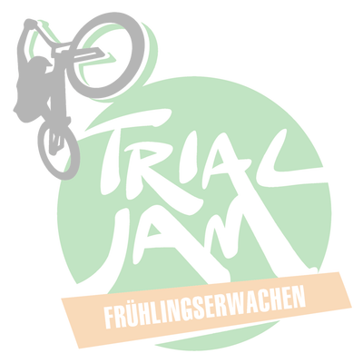 trialJam   Frühlingserwachen